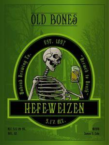 Beer Skel