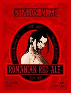 Beer Vamp